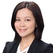 Veronica Chow