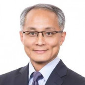 Lawrence Yeung