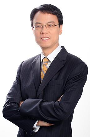 Ludwig Ng