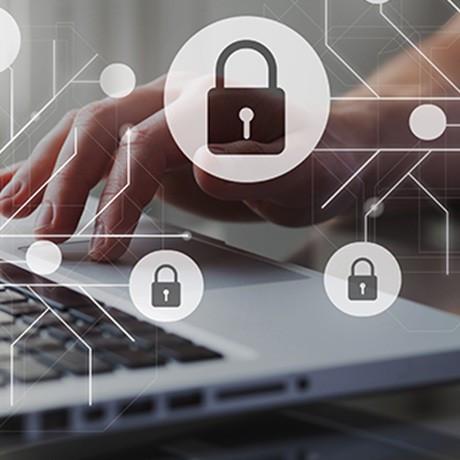 新兴科技及网络安全