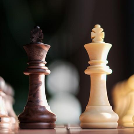 诉讼及调解争议